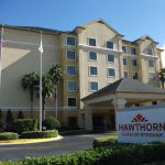 Hawthorn Suites | Detroit Warren