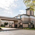 Staybridge Suites | Fort Wayne